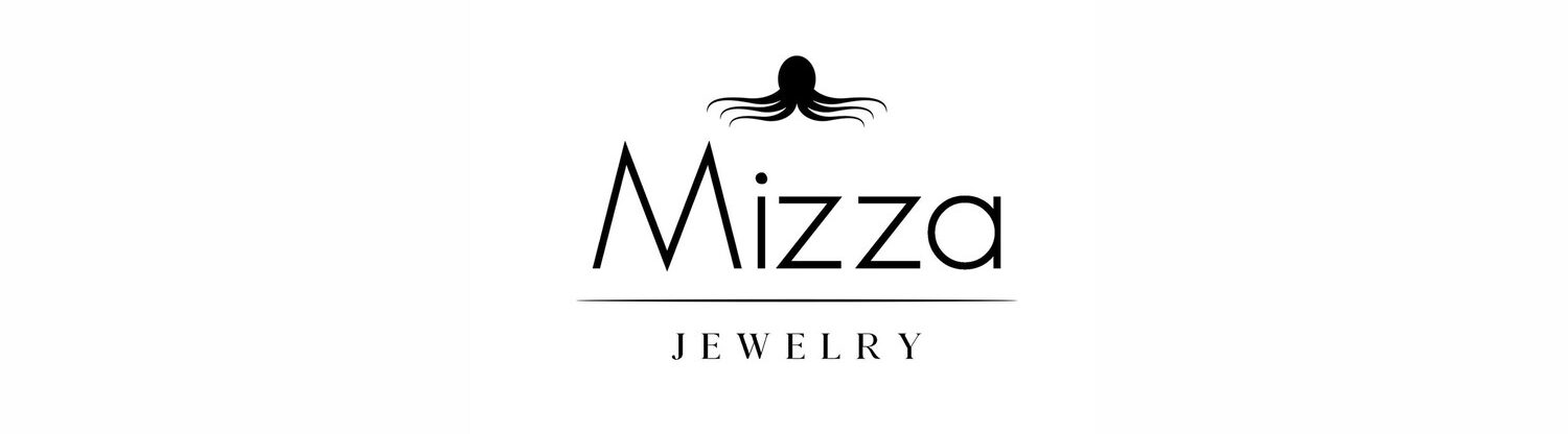 Mizza Jewelry